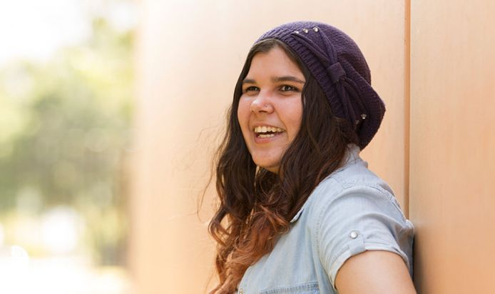Report reveals acute need for improved services and more housing for Aboriginal and Torres Strait Islander young people