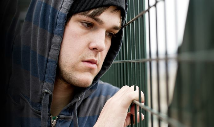 Urgent need for youth mental health services in rural and remote areas