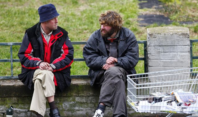 From recession to recovery: Let's not miss the boat to end homelessness