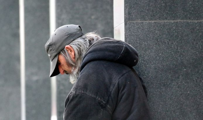 Mission Australia says homelessness counts in the 2021 Census
