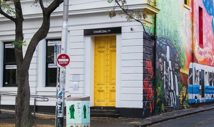 Mission Australia announces closure of Fitzroy social enterprise restaurant Charcoal Lane