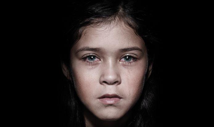Why are so many Australian children homeless?