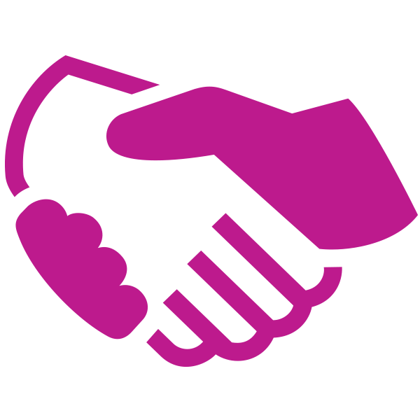 about mission australia clip art shaking hands gif clipart shake hands