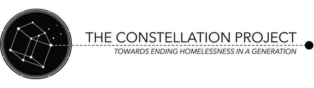 constellation project logo