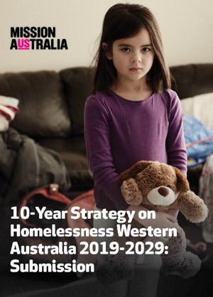 northern territory community housing strategy thumbnail