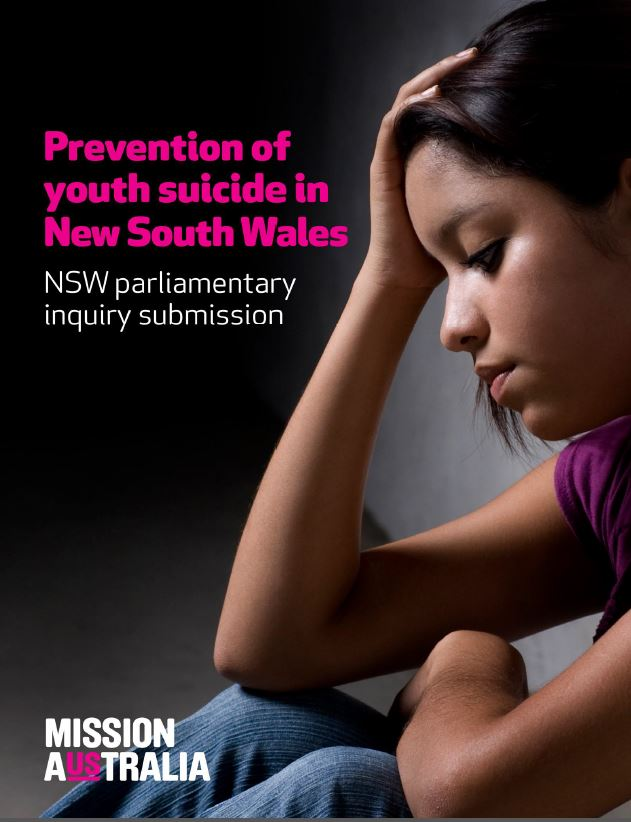 Prevention of Youth Suicide in NSW.jpgimage