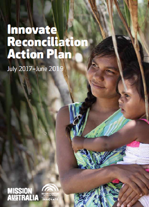 Reconciliation Action Plan PDF Download