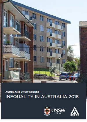 Poverty and inequality thumbnail