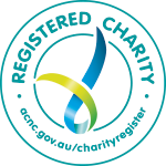 Mission Australia is a registered charity