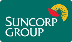 Suncorp-Group-Logo 250