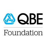 9248 partnerships logo QBE