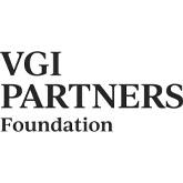VGI partners foundation icon