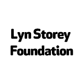 Lyn Storey Foundation Logo