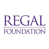 regal foundation 2
